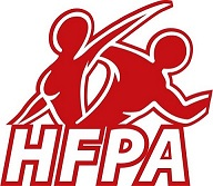 Health and Fitness Professionals Association
